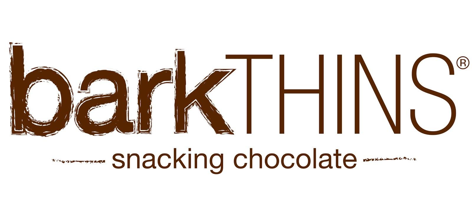 barkthins logo -registered (1).jpg