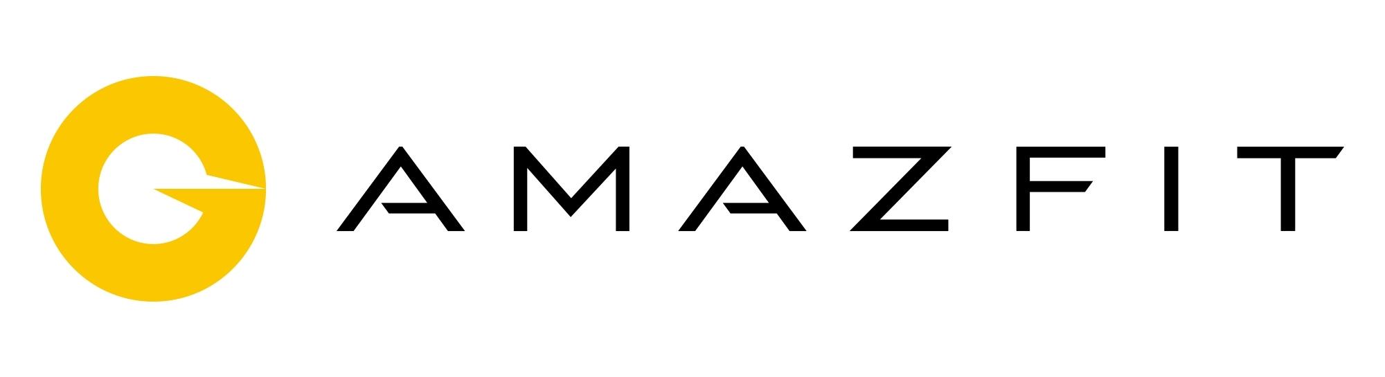amazfit_logo.jpg