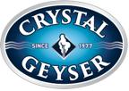 Crystal Geyser.png