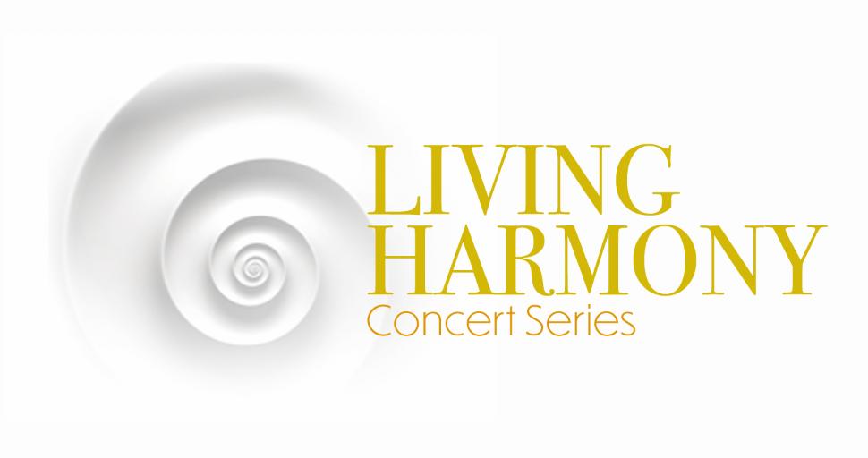 livingharmony-logo2019.png