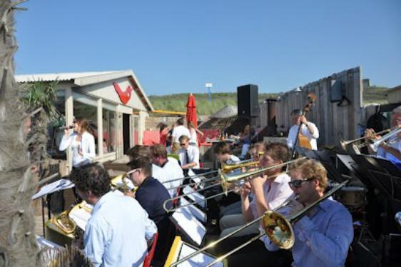 Bokito Big Band