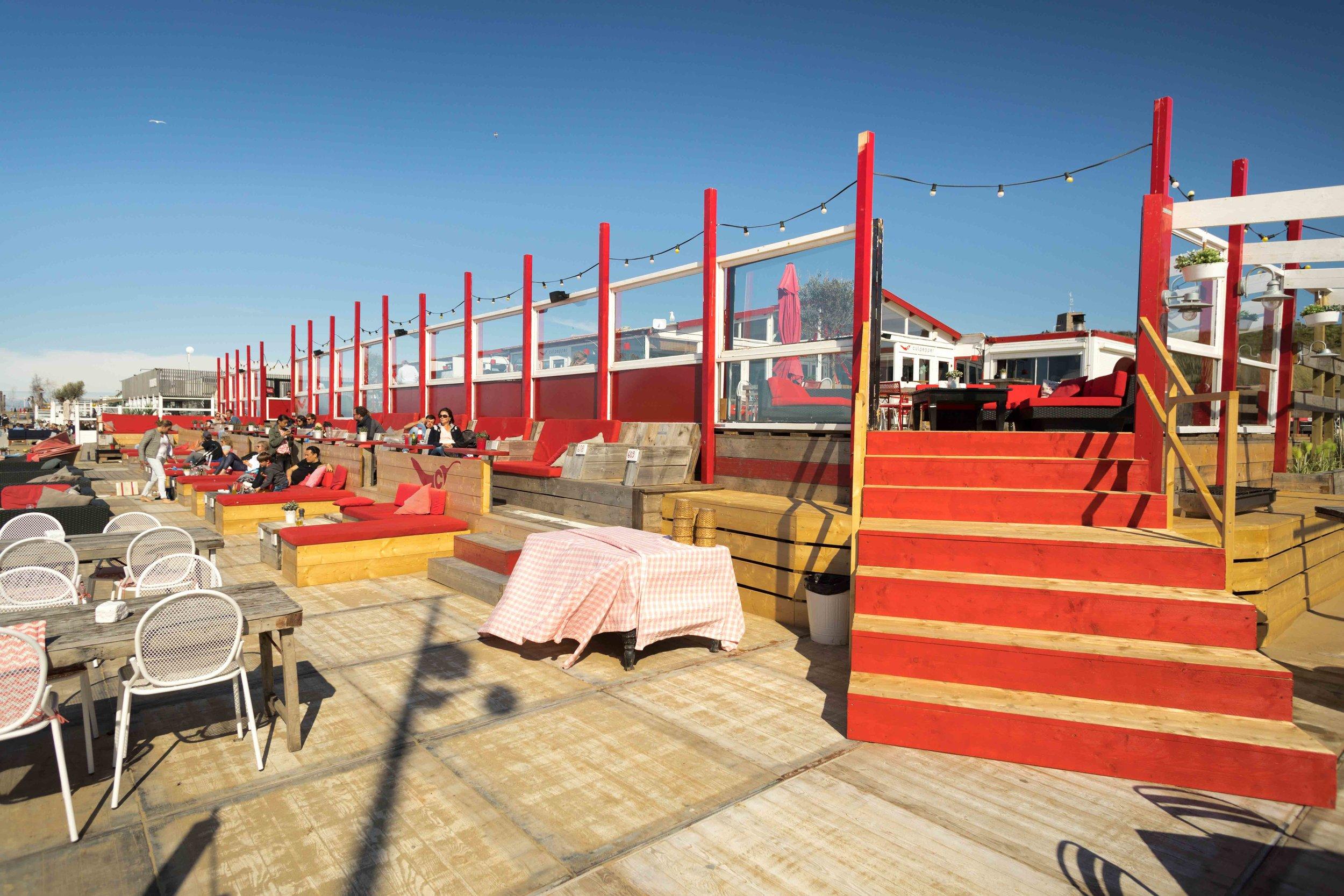 Beachclub Culpepper | Scheveningen-4.jpg