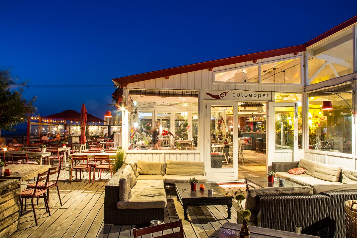 beachclub Culpepper Scheveningen-5.jpg