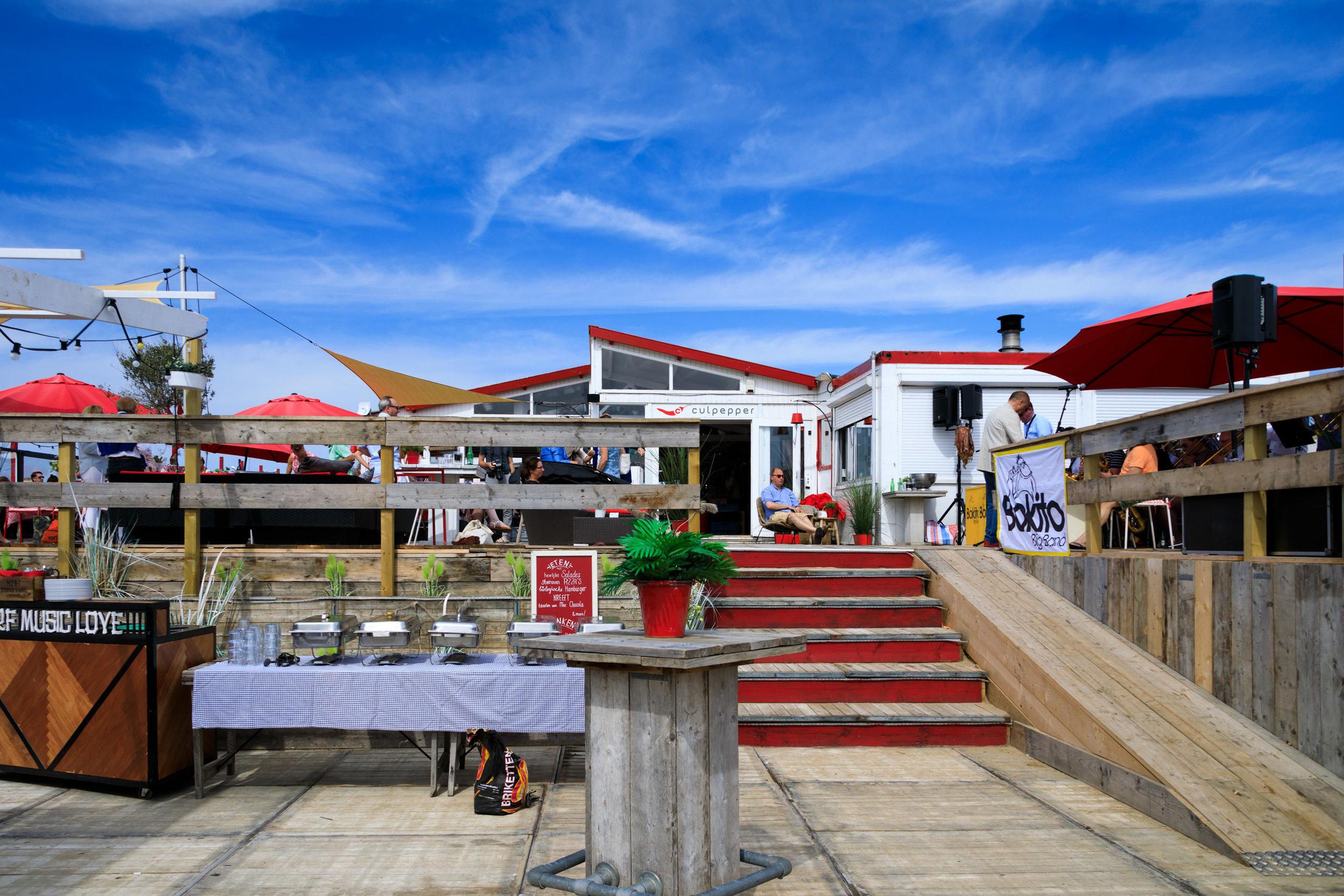 Beachclub Culpepper | Zwarte Pad Scheveningen-13.jpg