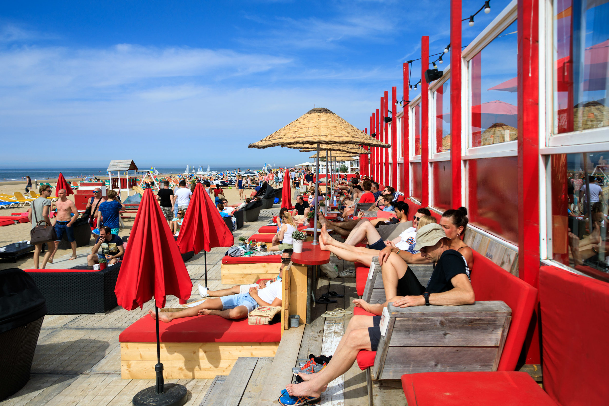 Beachclub Culpepper | Zwarte Pad Scheveningen-24.jpg