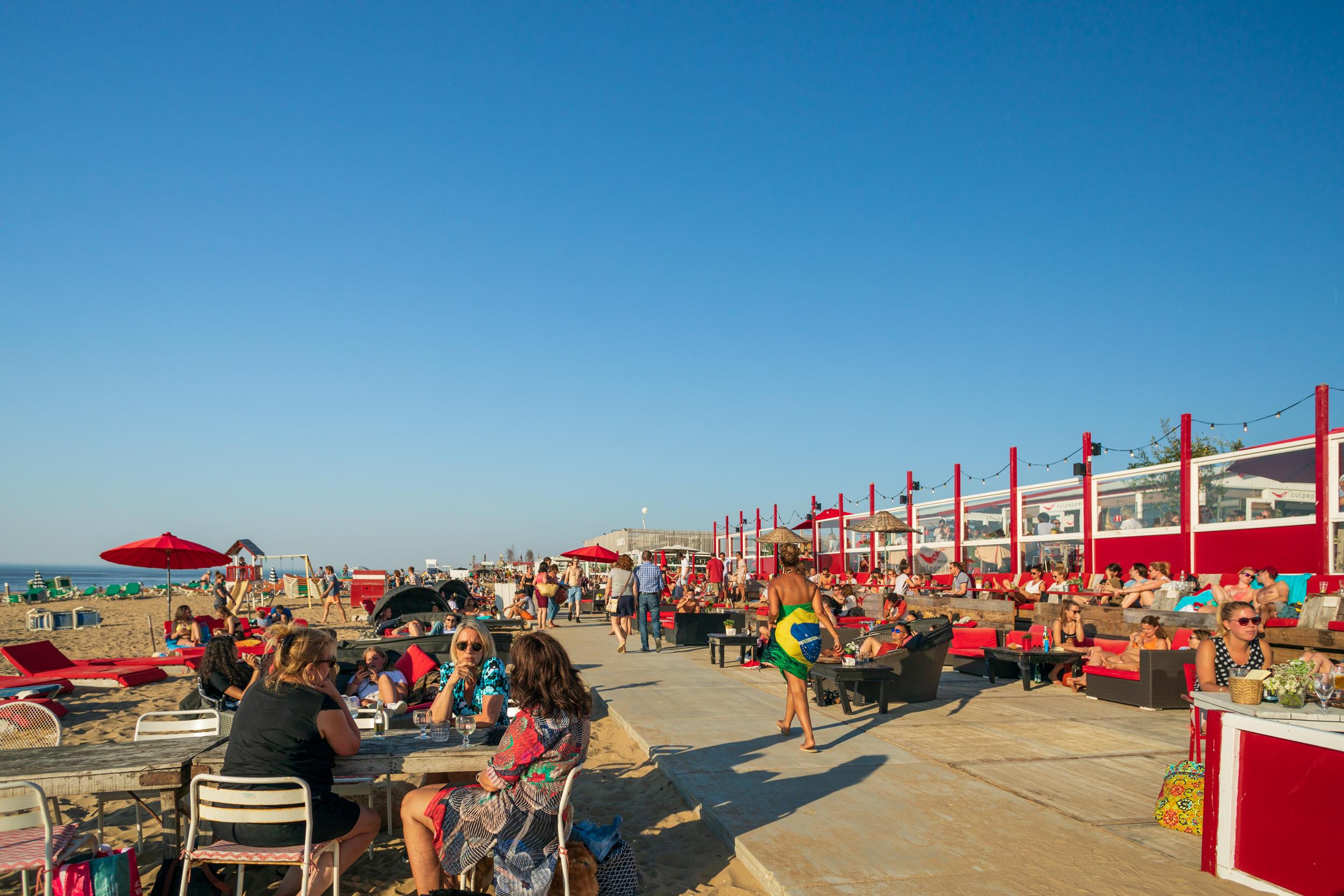 Beachclub Culpepper | Zwarte Pad Scheveningen-3.jpg
