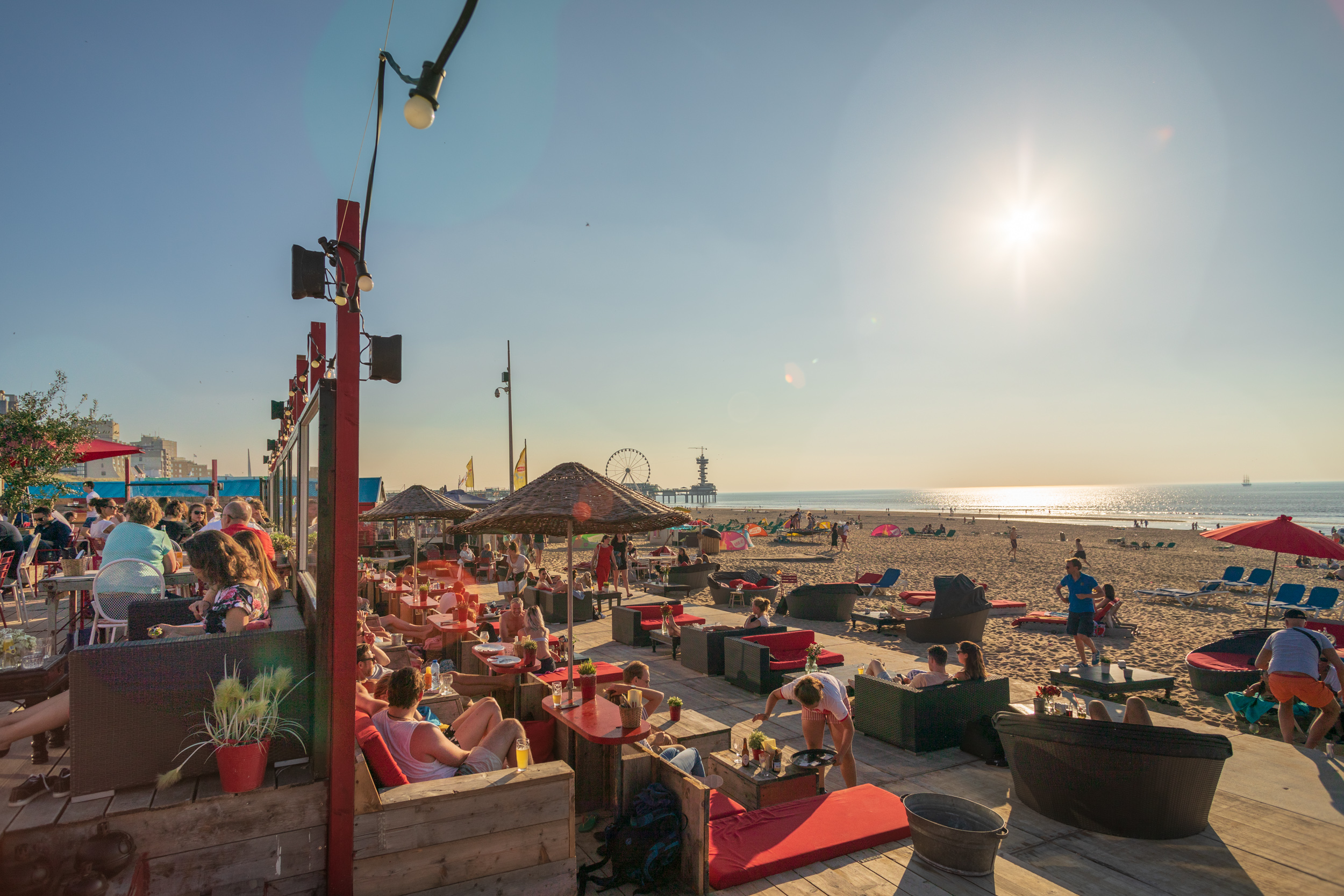 Beachclub Culpepper | Zwarte Pad Scheveningen-6-2.jpg