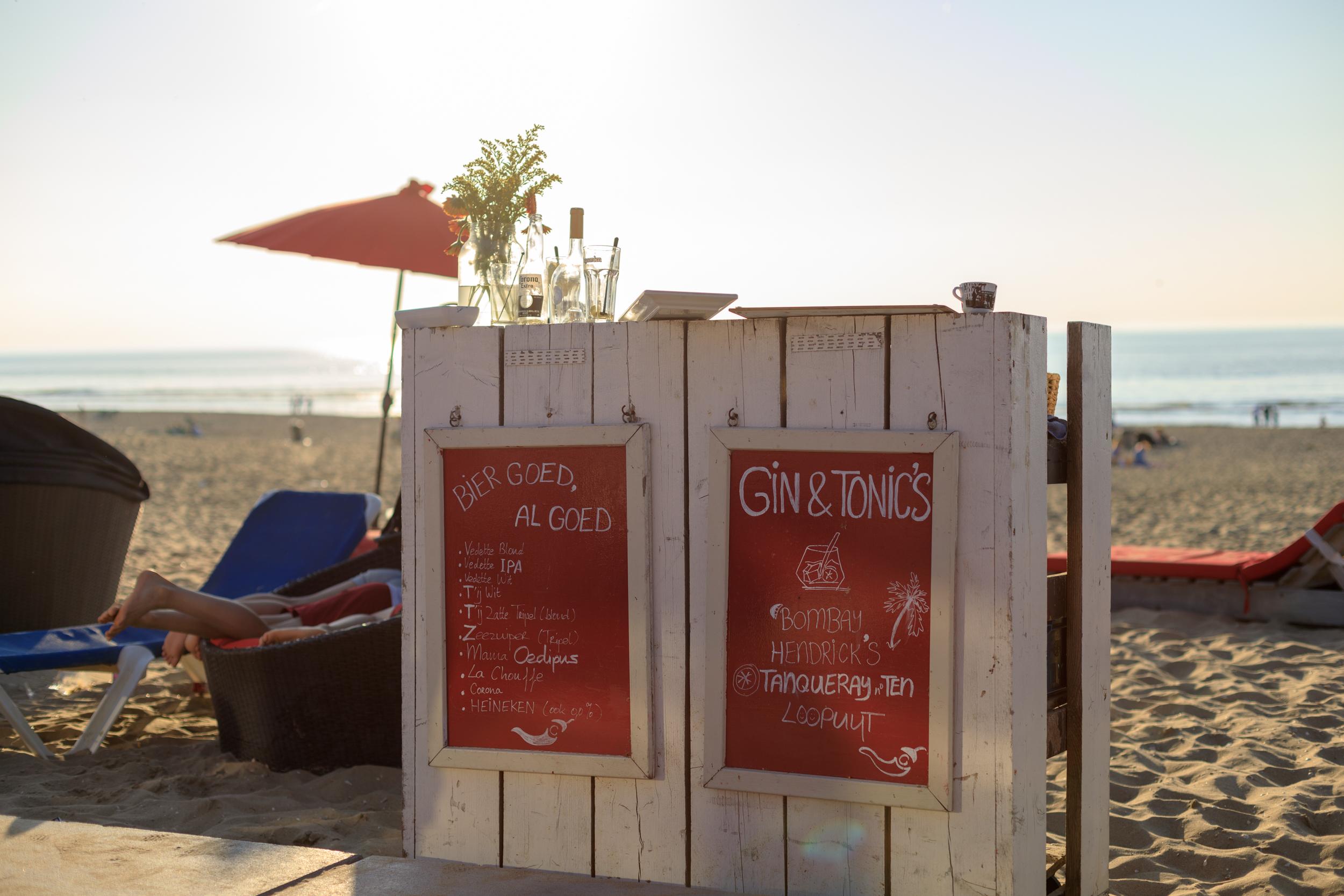 Beachclub Culpepper | Zwarte Pad Scheveningen-7.jpg