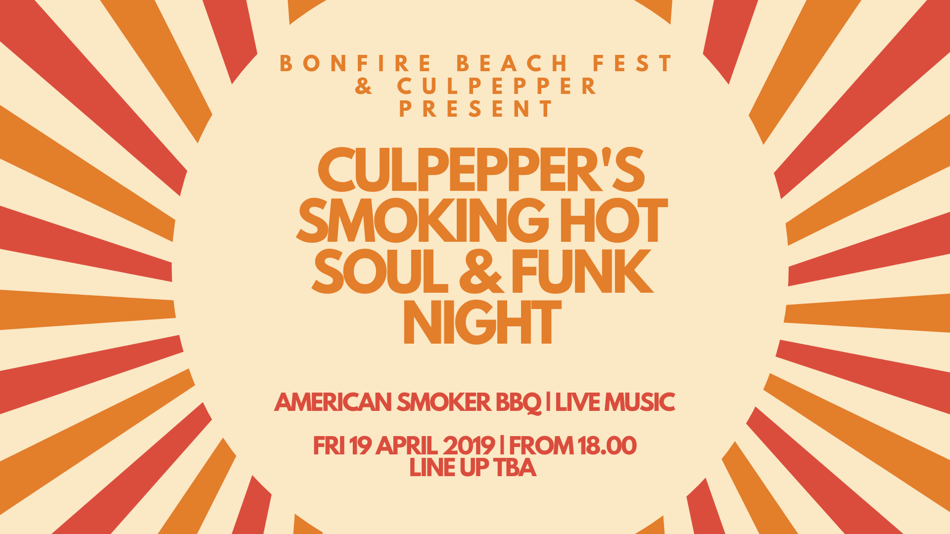 FB bonfire beach 2019-19 april.png