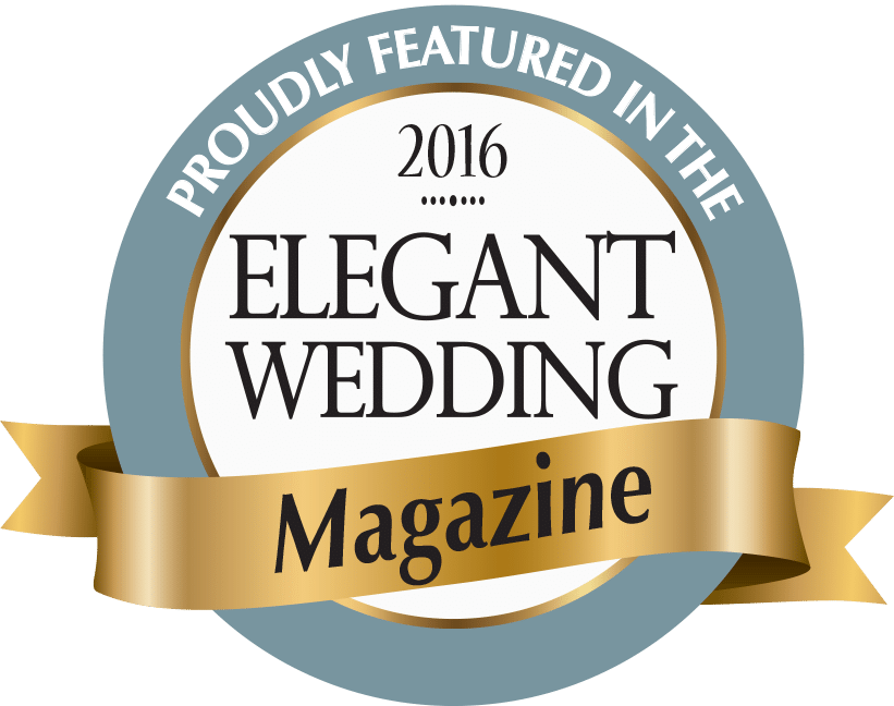 2016-MAGAZINE-badge.png
