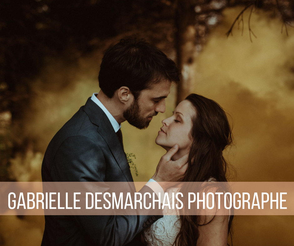 GABRIELLE DESMARCHAIS.png