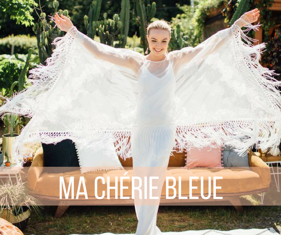 MA CHERIE BLEUE.png