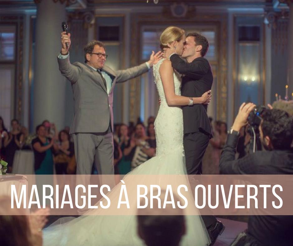MARIAGES À BRAS OUVERTS.png