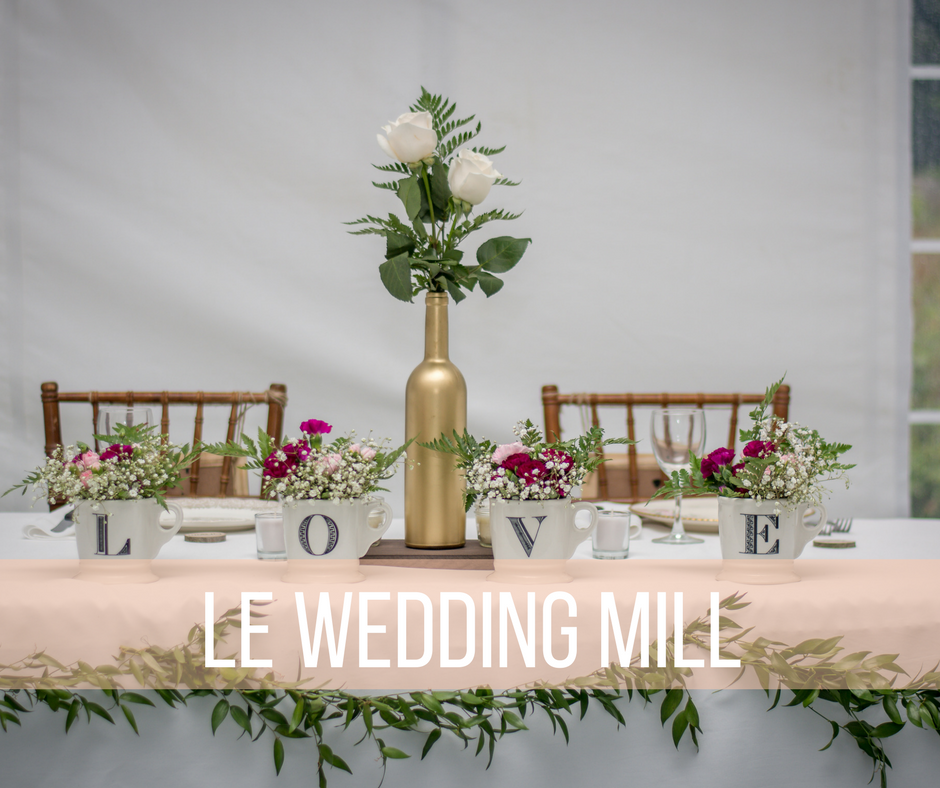 LE WEDDING MILL.png