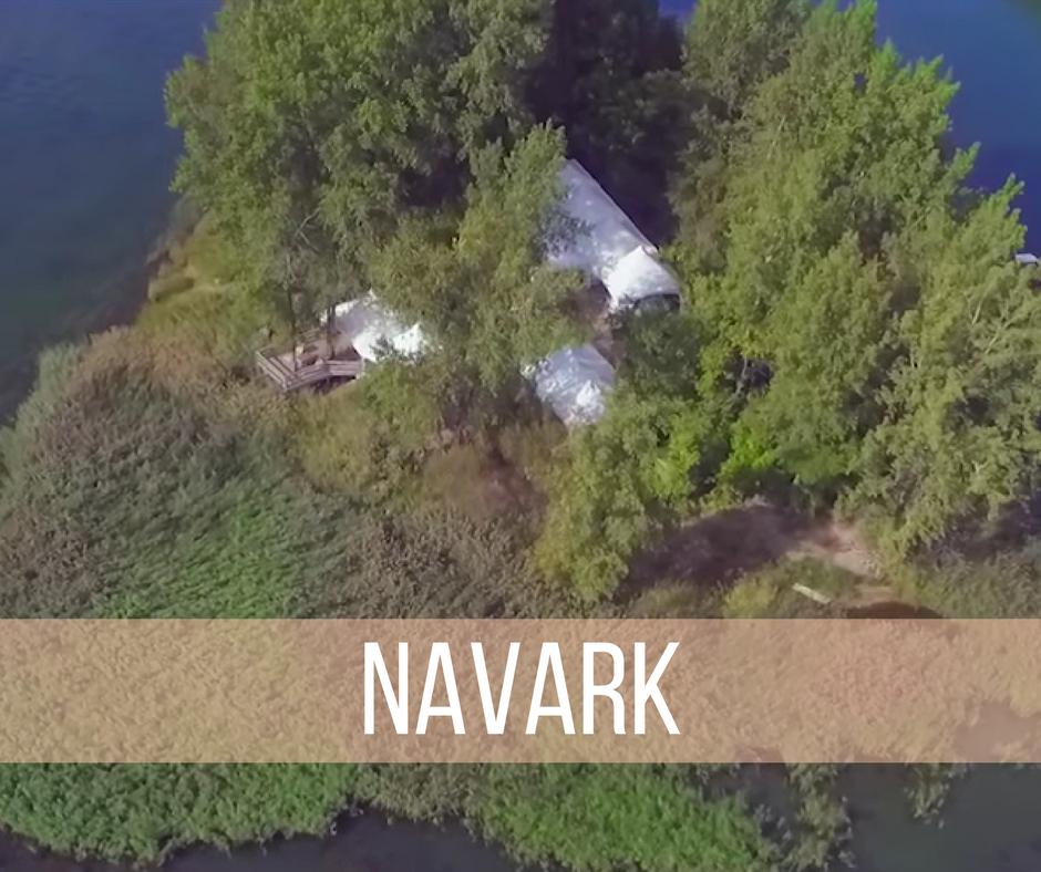 NAVARK.png