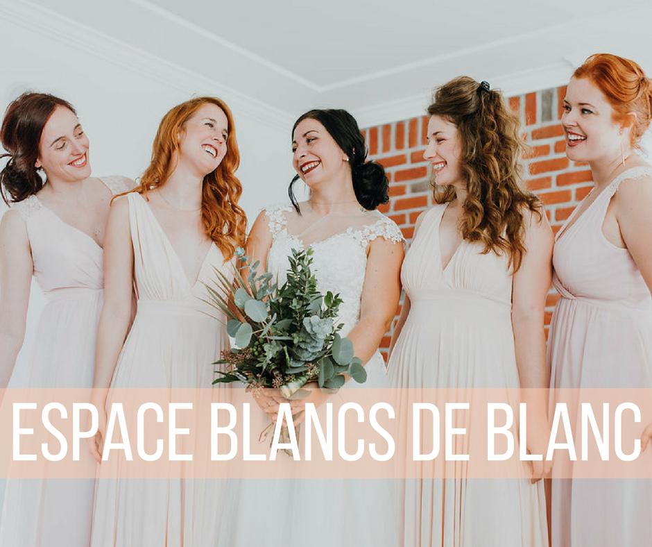 ESPACE BLANC DE BLANC.png