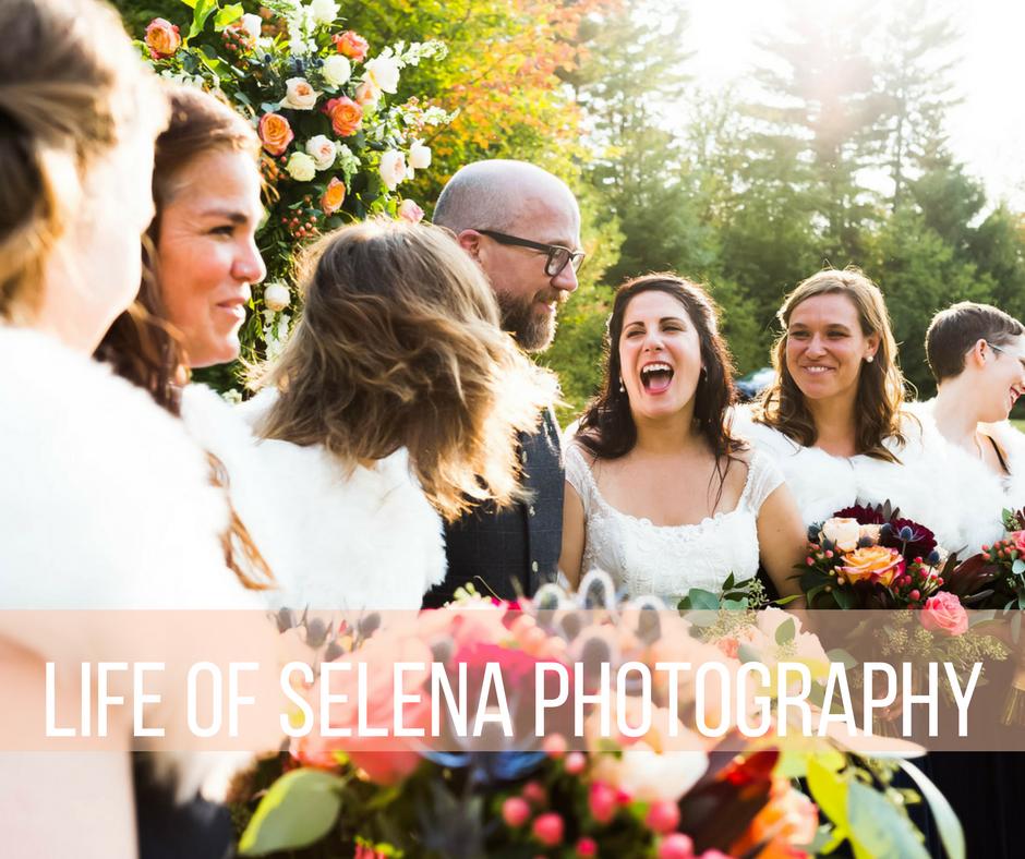 LIFE OF SELENA.png