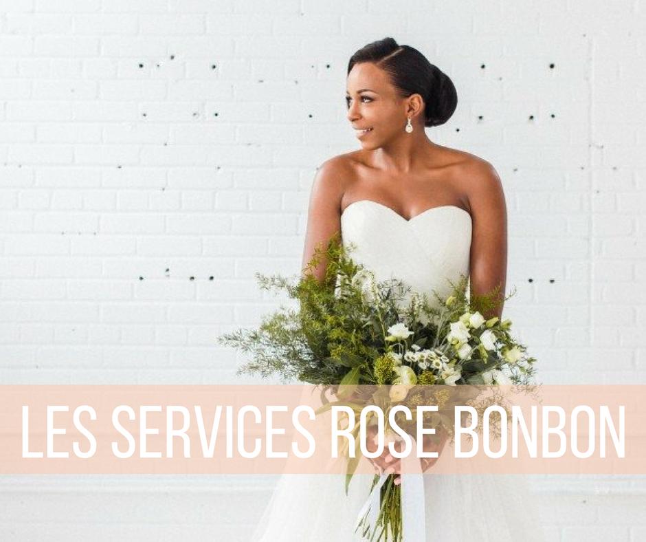 LES SERVICES ROSE BONBON.png