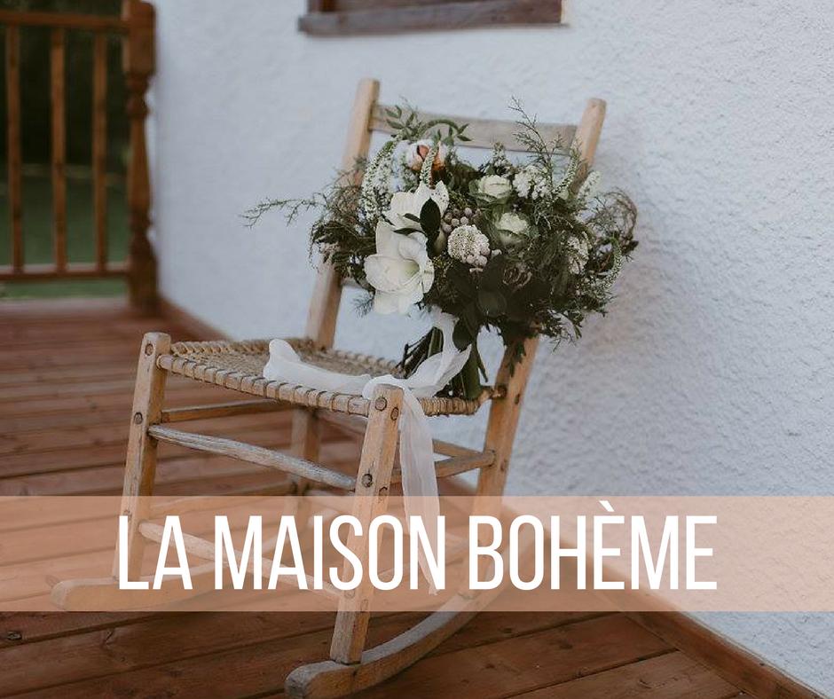 LA MAISON BOHEME.png