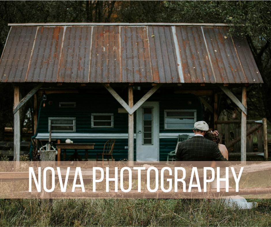NOVA PHOTOGRAPHY.png