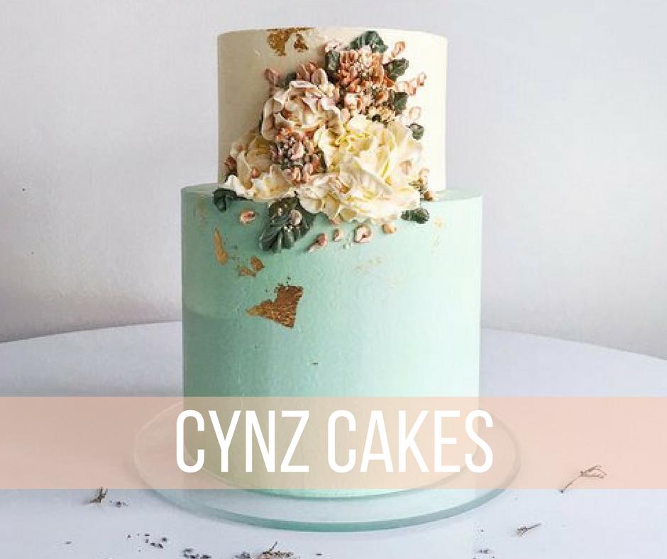 CINZ CAKES.png