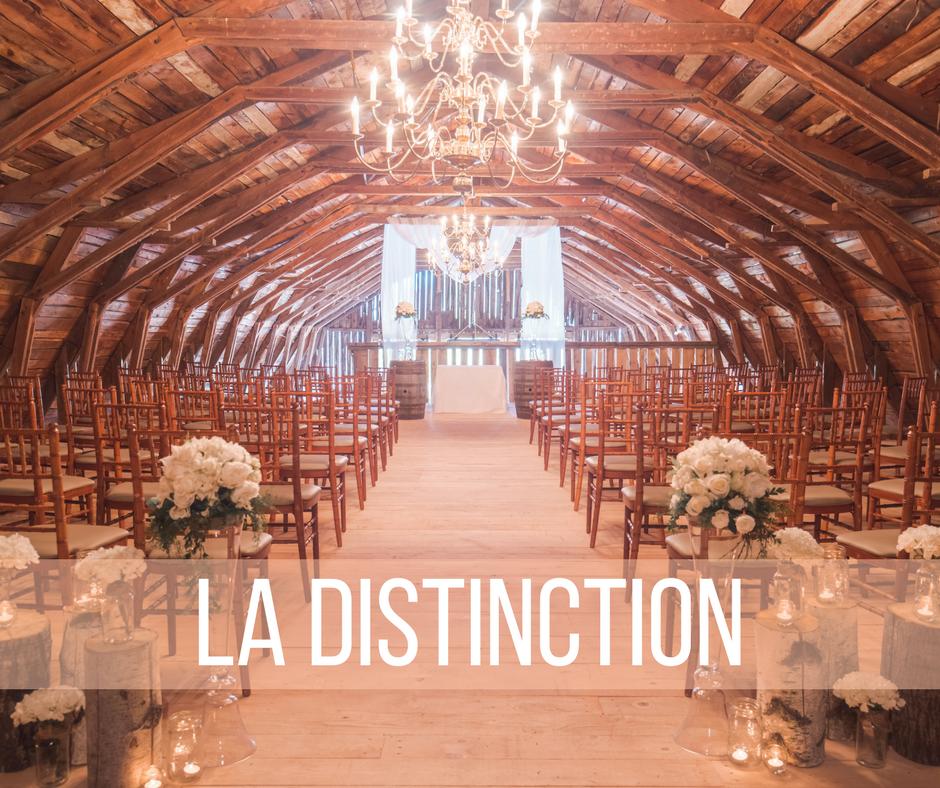 LA DISTINCTION.png