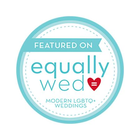 Equally-Wed-Featured-On_250x250_ff1ec877-bb31-4b8a-bed4-7337bbe6bbce_1000x1000.jpg