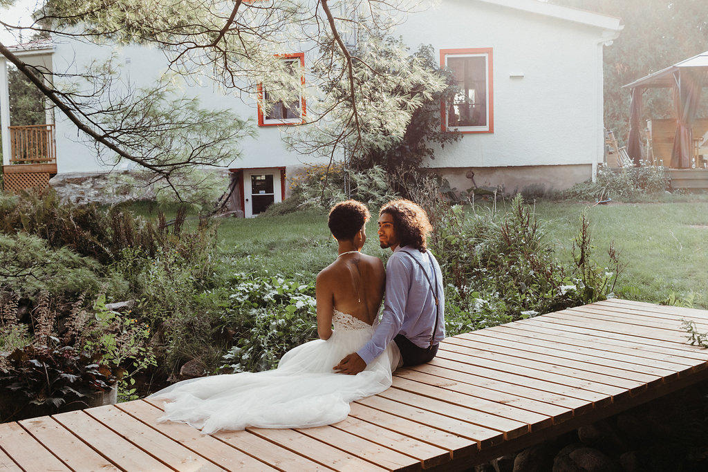 Naomie Houle Photographe
