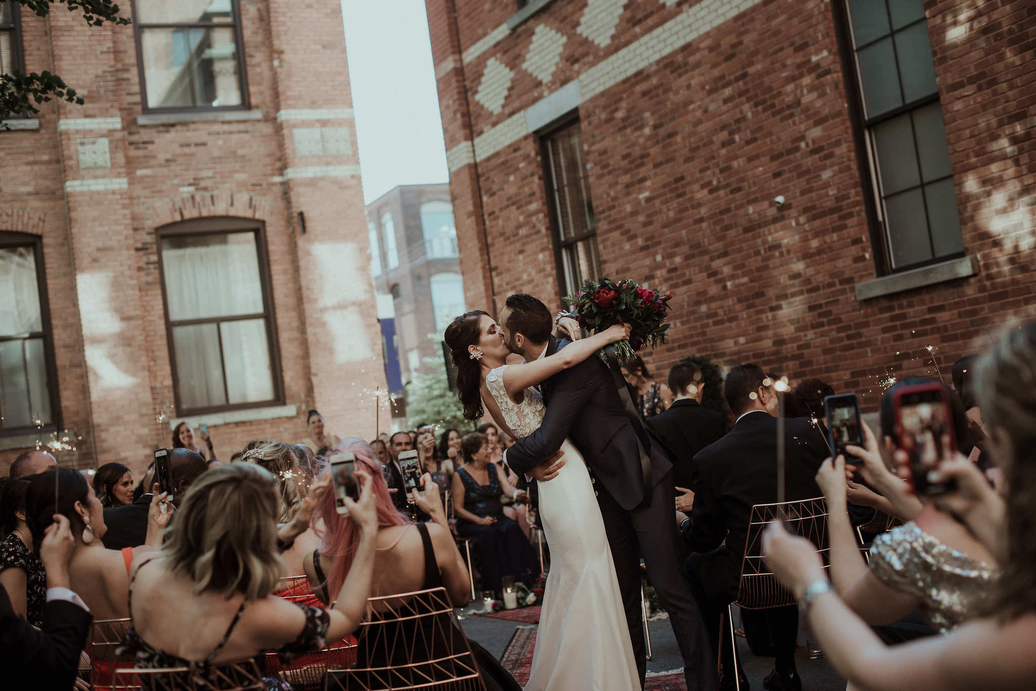 E&N-wedding-145.jpg