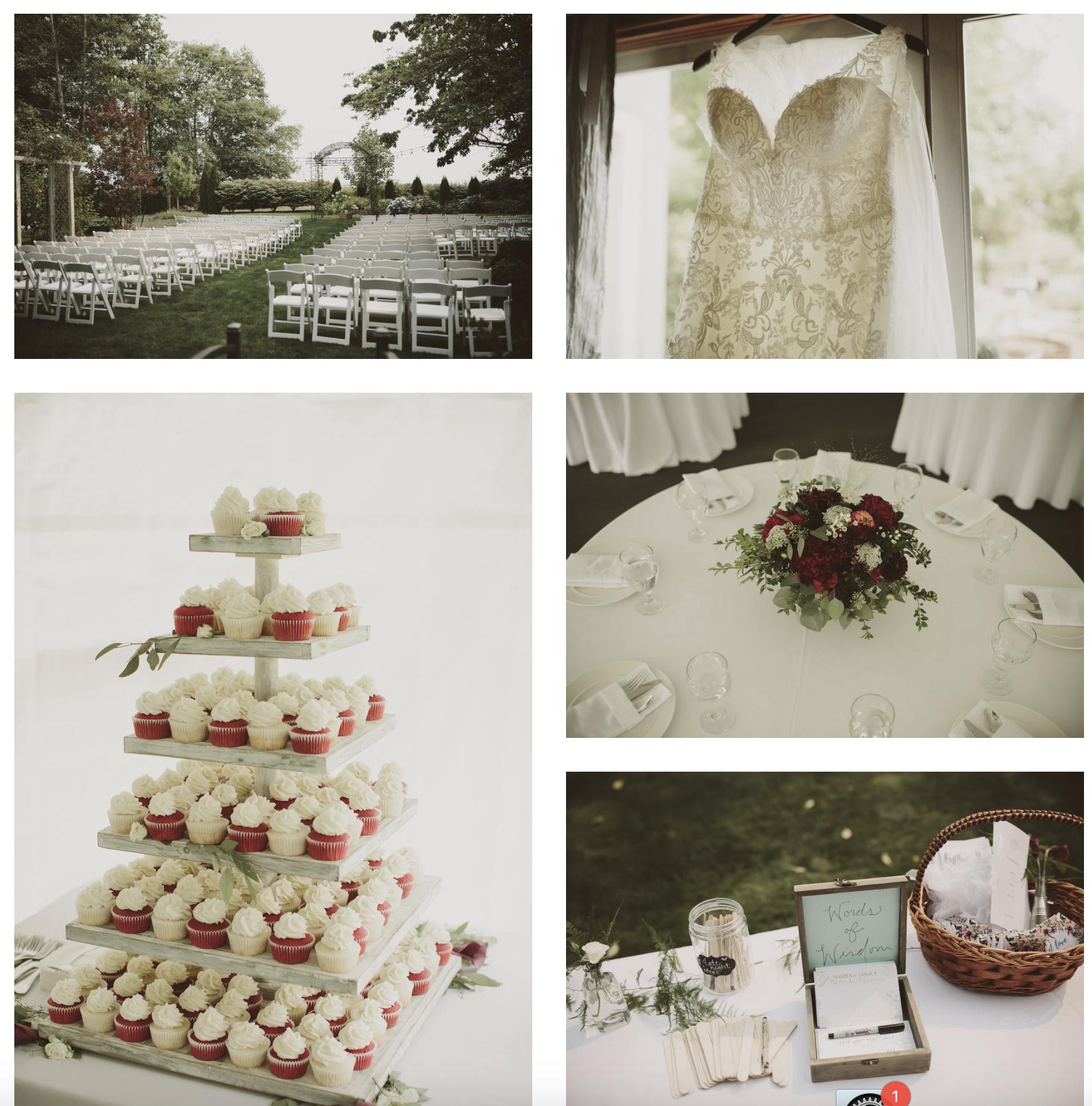le wedding mill 1.jpg