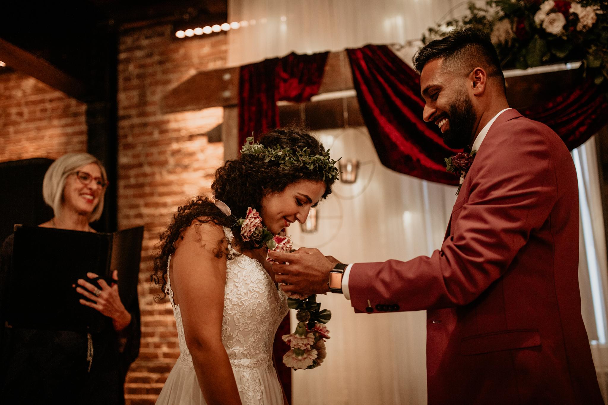 may & jay-mariage-206.jpg