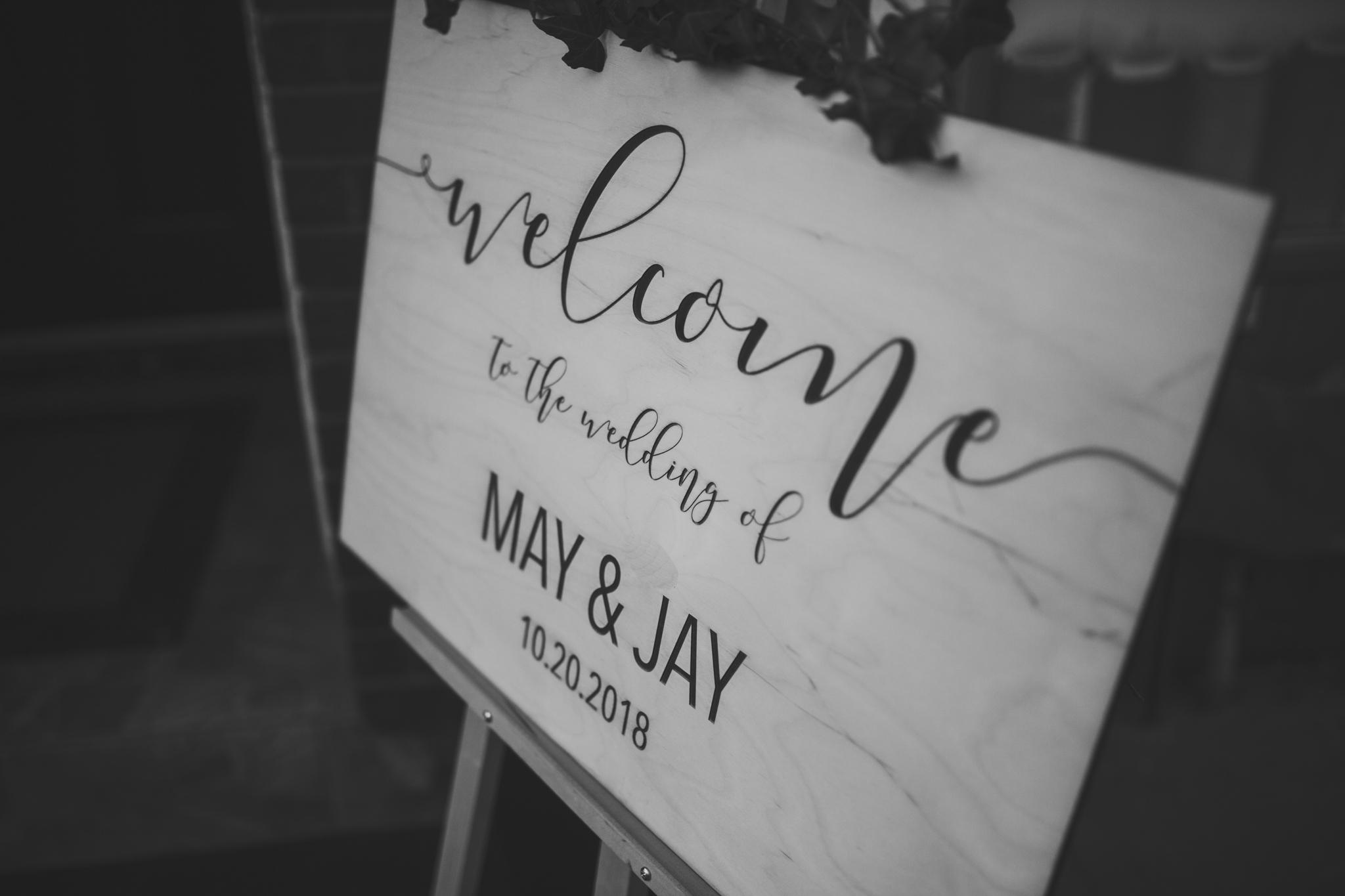 may & jay-mariage-169.jpg