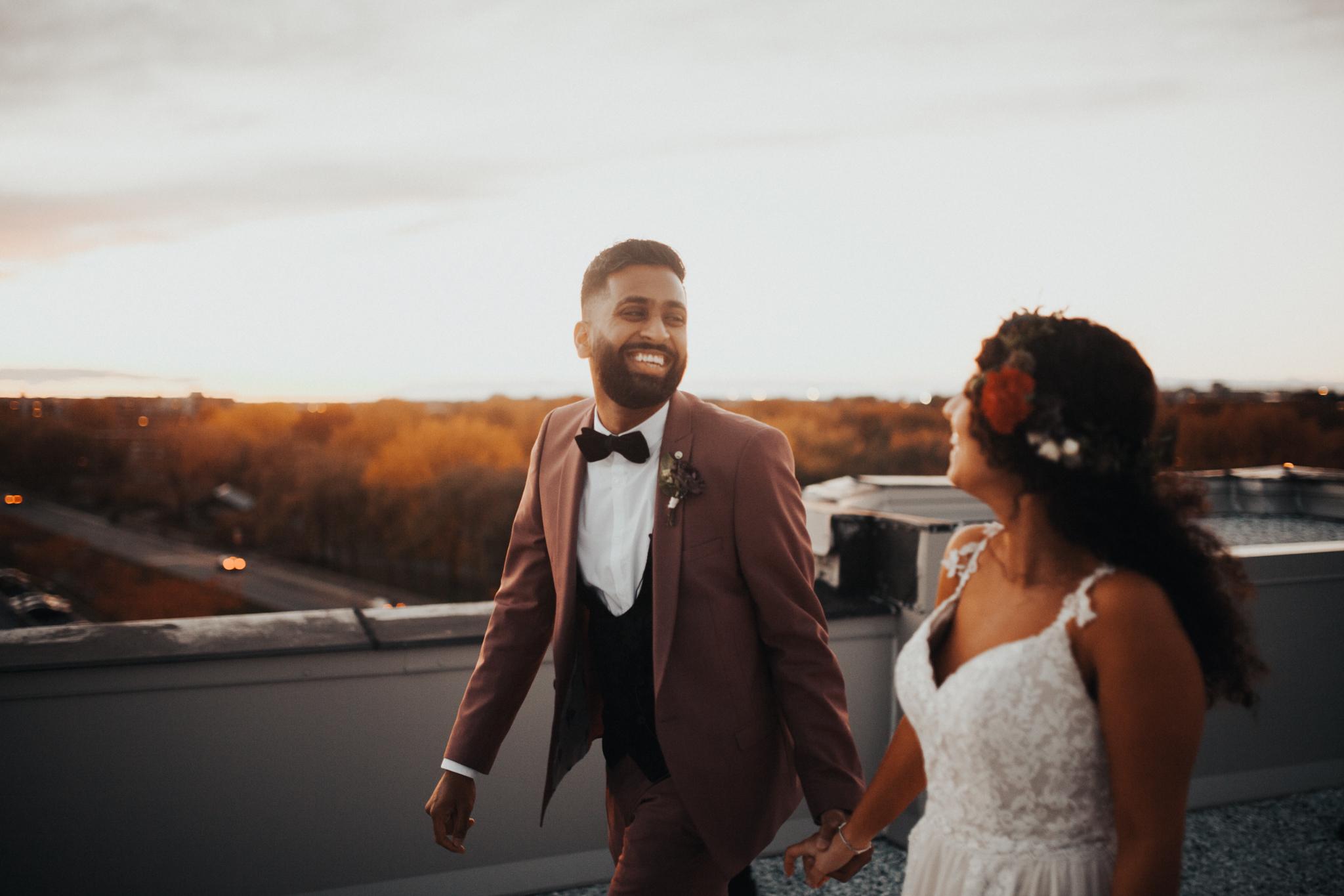 may & jay-mariage-170.jpg