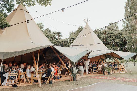 https://nouba.com.au/lake-tarawera-wedding-rotorua-nz