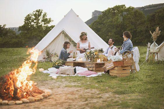 http://crazyinlove.ca/creatif-mariage-retour-aux-sources-au-mas-des-violettes-montpellier/