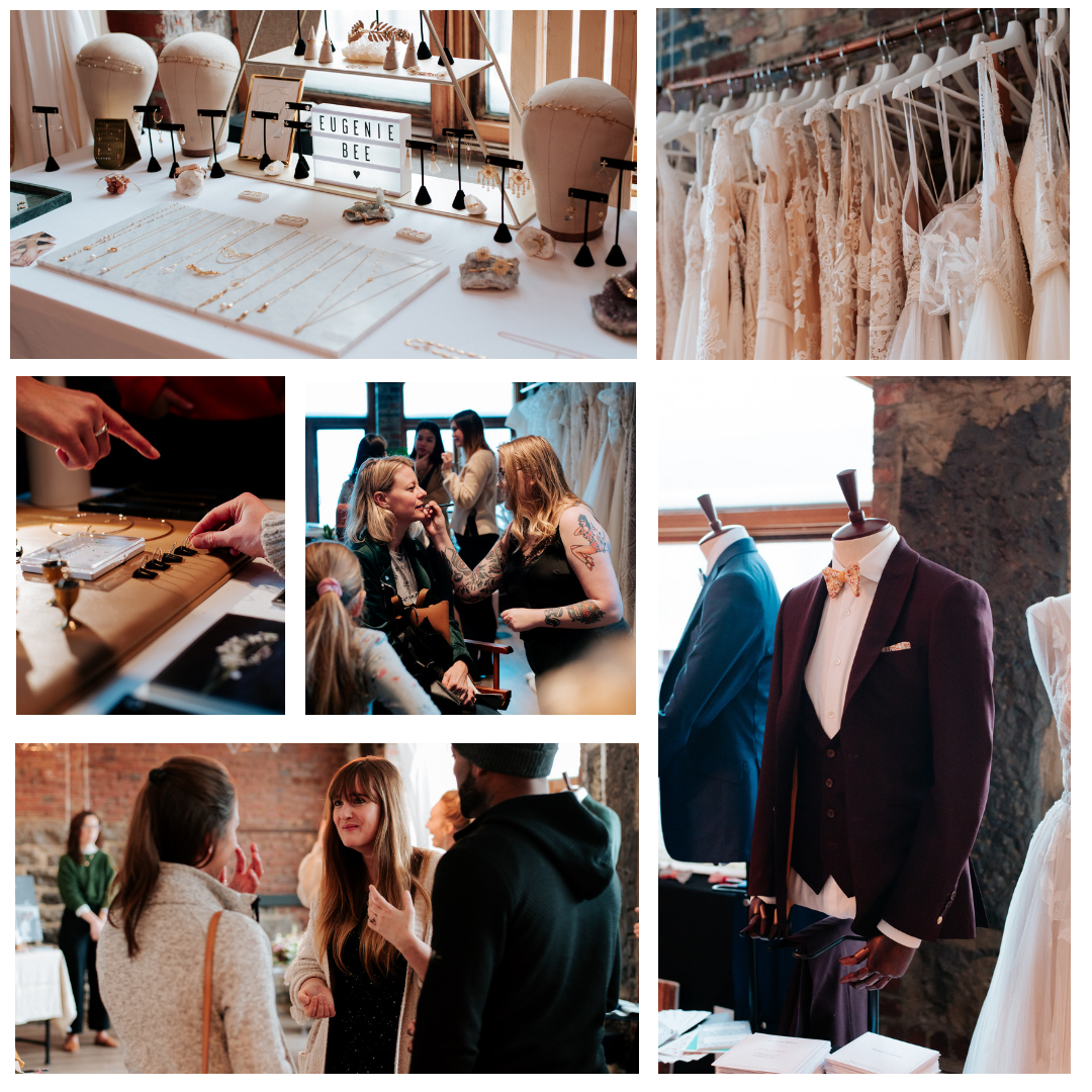 Festival Popup Mariage   Location / Venue  Dream it yourself boutique   Photographe/Photographer    Mirona Photographie   Stylisme+Location / Styling+Rentals  Le Coeur Bohème