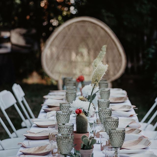 Llama inspired baby shower 🌿 photo @juliagarciaprat sweets @bayardgateaux