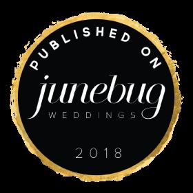 Published-On-Junebug-Weddings-Badge-Black.png