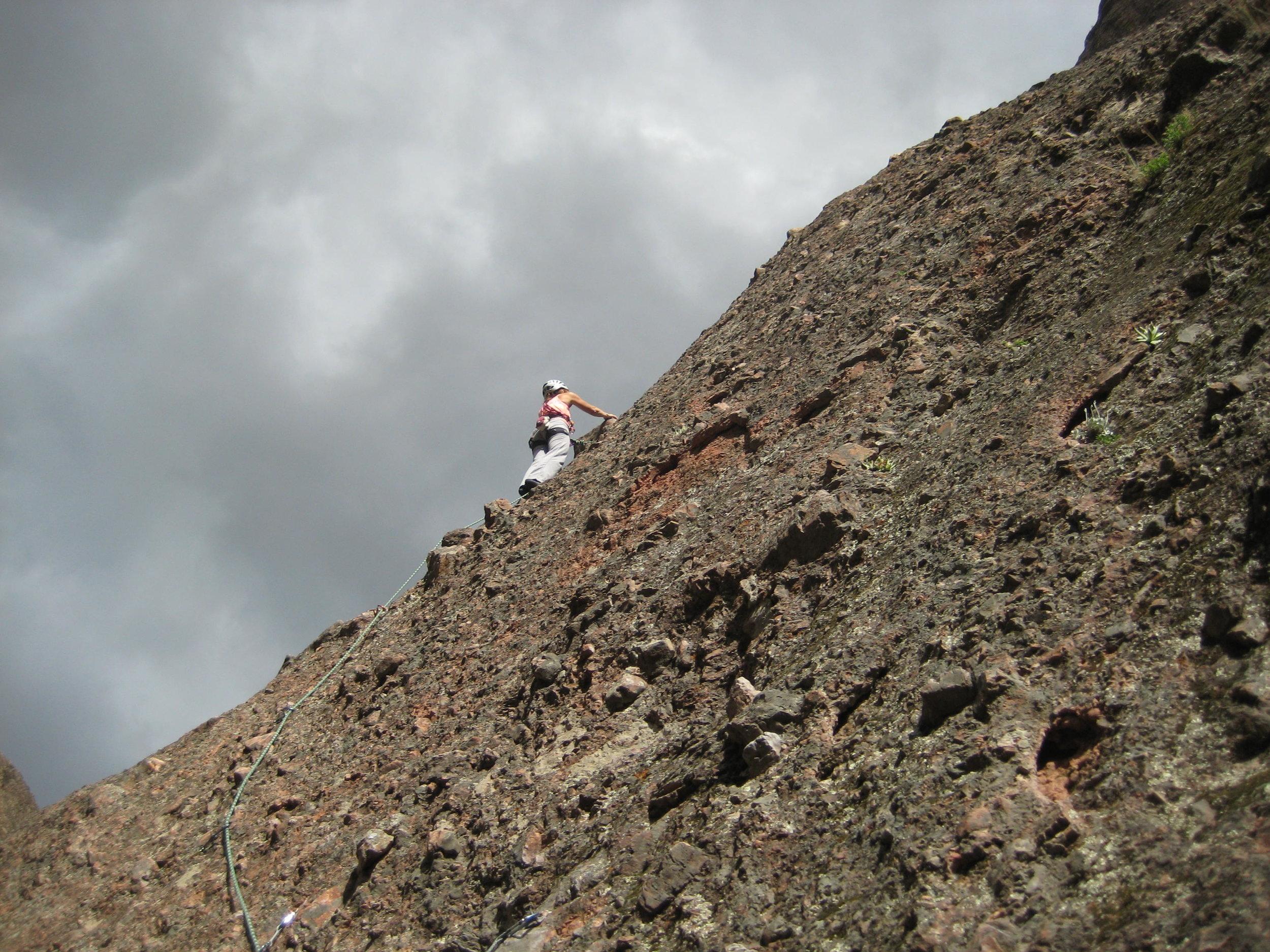 IMG_8823 Chockstone Walk the Plank.JPG