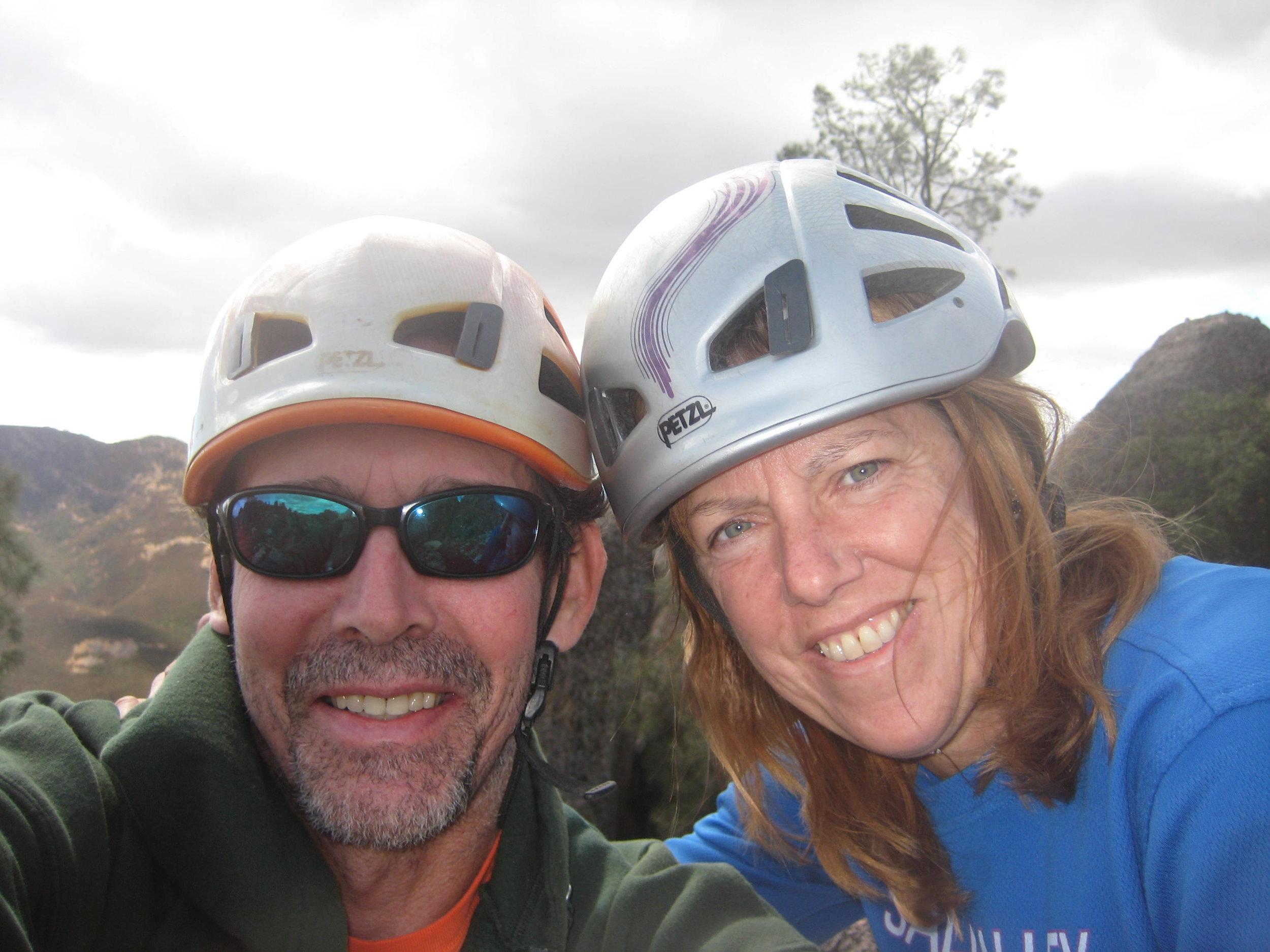 IMG_4298 summit selfie on Satyr.JPG