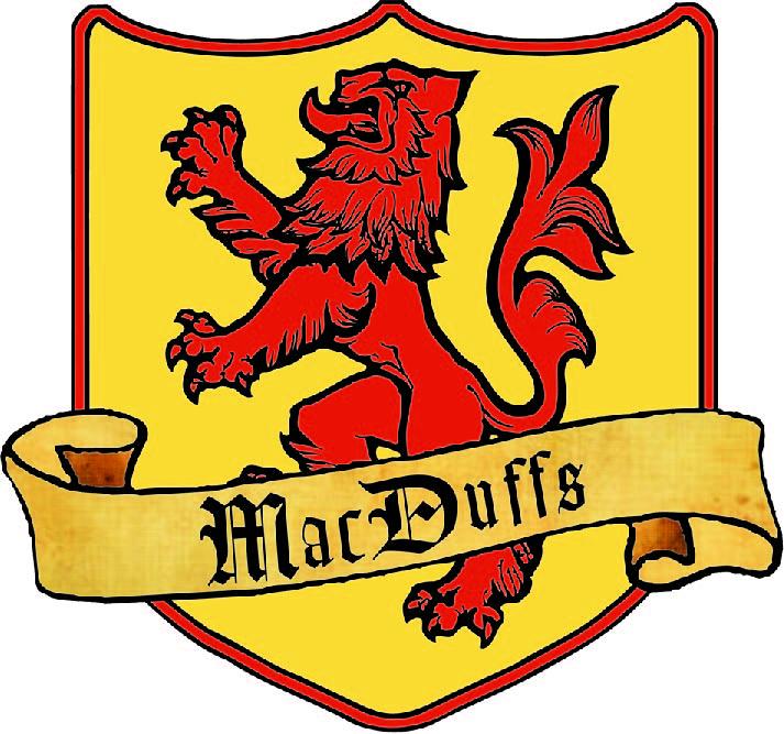 MacDuffs Logo Master JPEG.jpg