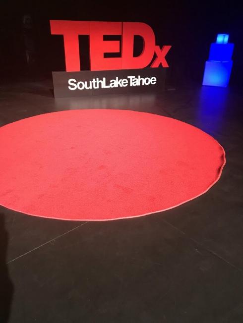 TEDx 2017 Shot 1800.jpg