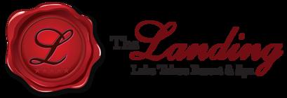 logolanding_DarkLHZ_FNL CRPD409x140.png