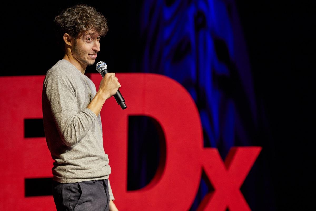Ted-Ex Max Stossel 02.jpg