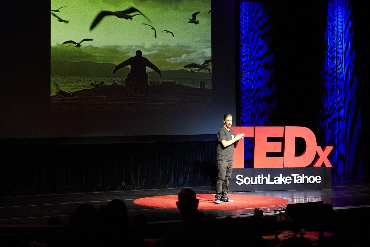 Ted-Ex Ian Ruhter Dist.jpg