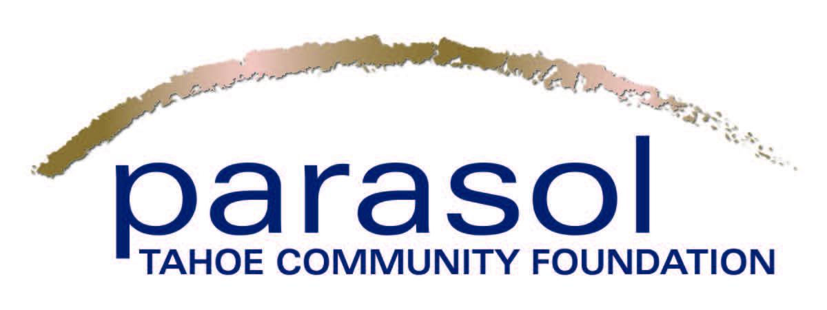 Parasol Logo (002).jpg