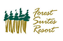 Forest Suites.jpg