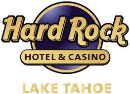 Hard Rock Casino logo.jpg
