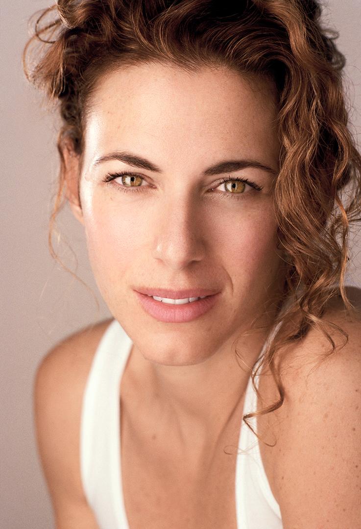 Christina Helena Theatrical Headshot.jpg