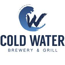 Cold Water Brewery.jpg